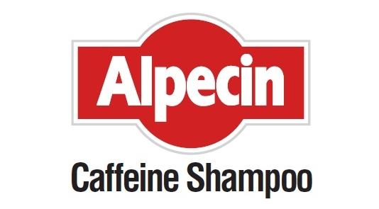 Alpecin.jpg