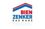 bien_zenker_logo_158_102.jpg