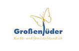 groessenlueder_logo_158_102.jpg