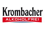 krombacher_logo_158_102.jpg