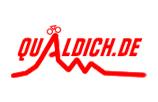 quaeldich_logo_158_102.jpg
