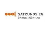 satzundsieg_logo_158_102.jpg