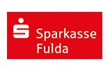 sparkasse_fulda_logo_158_102.jpg