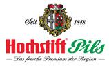 hochstift_logo_158_102.jpg