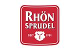 rhoen_sprudel_logo_158_102.jpg