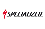specialized_logo_158_102.jpg